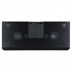 Maxell Soundbar TV Speaker MXSP-SB3000 160W