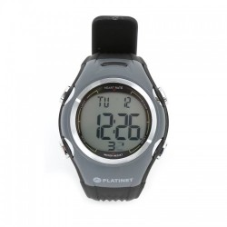 Ceas Platinet Sports Heart Rate Monitor