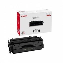 Toner original Canon CRG719H LBP6650DN LBP6300DN MF5840 MF5880