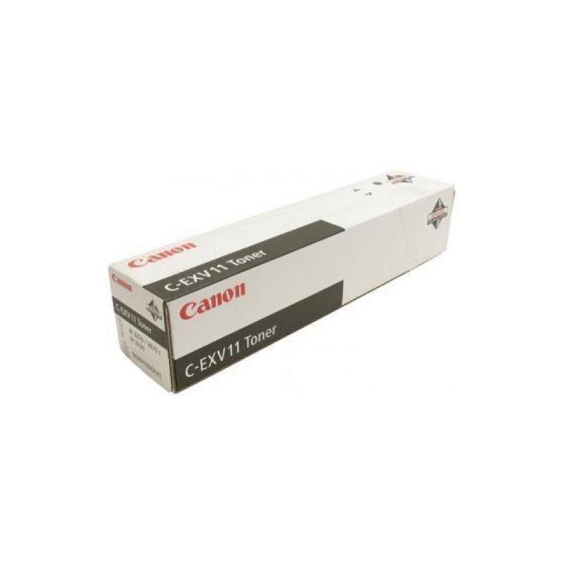 Toner original Canon C-EXV11 pentru imprimanta IR2230 IR2270 IR2870