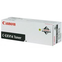 Toner original Canon C-EXV14 pentru imprimanta IR2016 IR2016J IR2016i IR2020 IR2020i