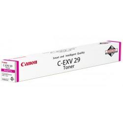 Toner original Canon C-EXV29M Magenta pentru IRC5030 IRC5035