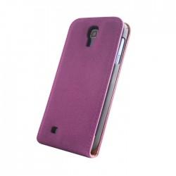 Husa pentru LG Swift L5 II culoare violet