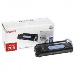 Toner original Canon CRG-706 pentru MF6530 MF6540 MF6550 MF6560 MF6580
