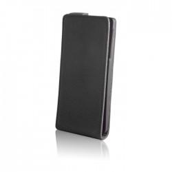 Husa pentru Sony Xperia E1 cu stand