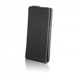 Husa cu stand pentru Sony Xperia SP