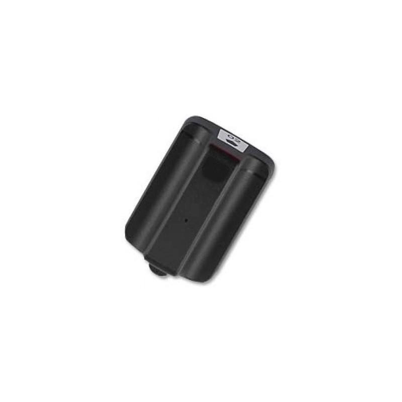 Cartus NEGRU HP 363 compatibil C8719/C8721 HP363