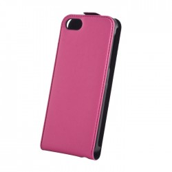 Flip Premium Sligo iPhone 5 5S