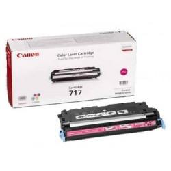 Toner original Canon CRG-717M Magenta pentru MF8450 MF9130 MF9170