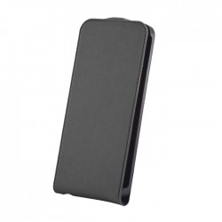 Flip Premium LG Optimus L9 Negru