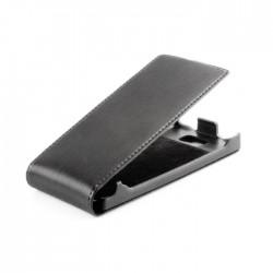 Flip Premium LG P880 4HD Negru
