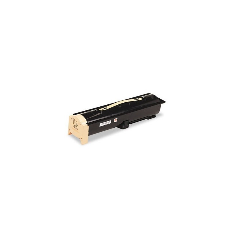 Toner HT-W84020H compatibil Lexmark W840