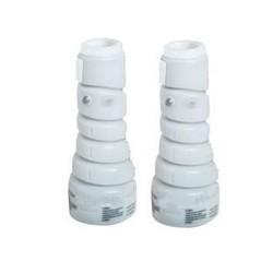 Toner HT-EP1054 compatibil Minolta EP1054 EP1085 set 2 bucati
