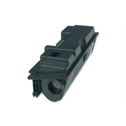 Cartus compatiil HT-TK120 HT-TK122 pentru Kyocera
