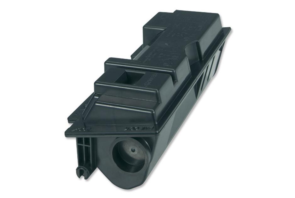 Cartus Toner Tk120  Tk122 Compatibil Kyocera