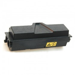 Cartus Toner pentru Kyocera HT-TK130 HT-TK140 cu CHIP
