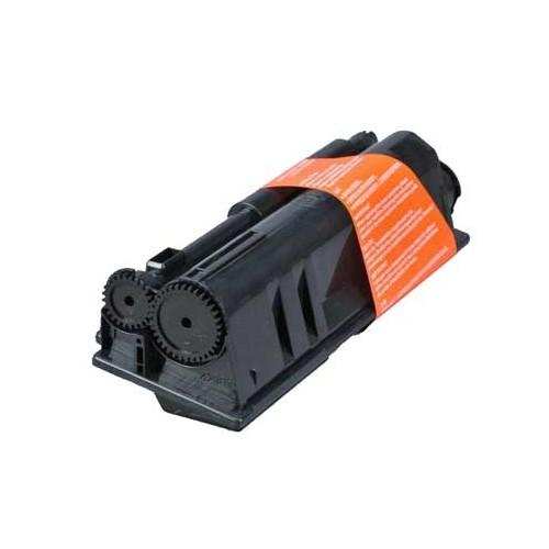 Cartus Toner Tk140 Compatibil Kyocera