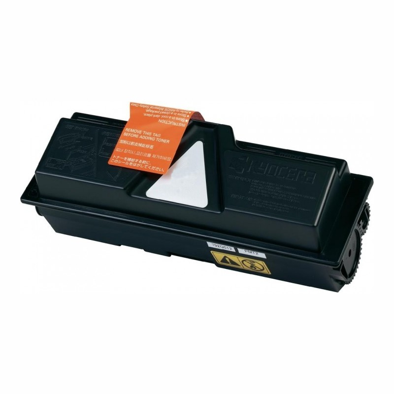 Cartus Toner Tk170 Compatibil Kyocera