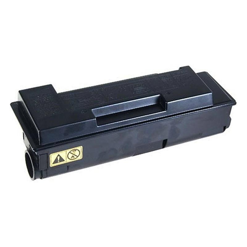 Cartus Toner Ht-tk310 Cu Waste Box Si Chip Pentru Kyocera