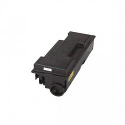 Cartus toner pentru Kyocera HT-TK330 HT-TK332 cu Chip si Waste Box