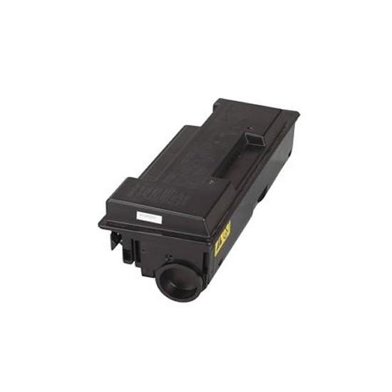 Cartus Toner Tk330  Tk332 Compatibil Kyocera Cu Chip Si Waste Box