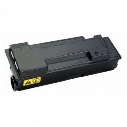 Cartus toner RT-TK340 si cutie de mentenanta pentru Kyocera