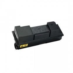 Cartus toner RT-TK350 cu Waste Box si chip pentru Kyocera