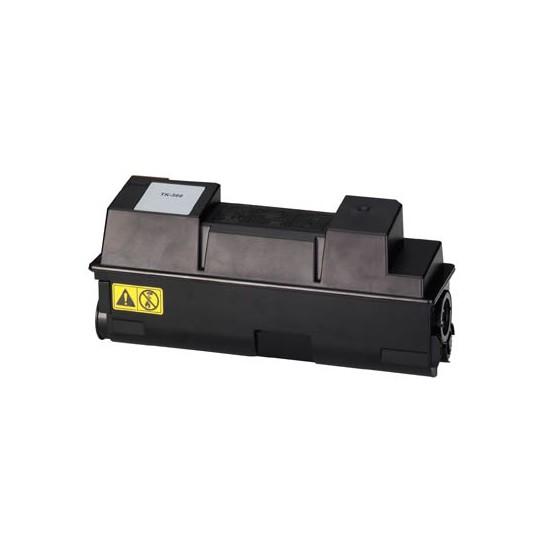 Cartus Toner Tk360 Compatibil Kyocera Cu Chip Si Waste Box