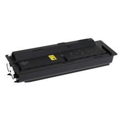 Cartus toner HT-TK475 pentru Kyocera cu Waste Box