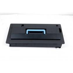 Cartus toner HT-TK710 cu 2 cutii de mentenanta pentru Kyocera