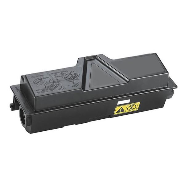 Cartus Toner Tk1140 Compatibil Kyocera