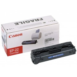 Toner original Canon EP 22 pentru LBP 800