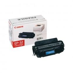 Toner original Canon EP 32 pentru LBP 1000