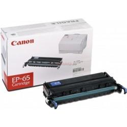 Toner original Canon EP 65 pentru LBP 2000