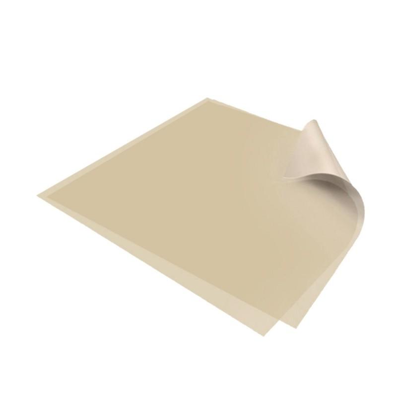 Folie TS-15 de protectie la sublimare din teflon