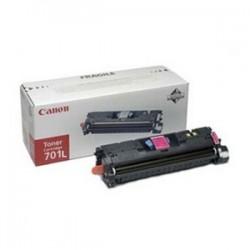 Toner original Canon EP-701LM pentru LBP 5200