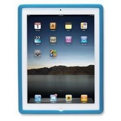 Husa Manhattan iPad Slip-Fit