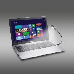 Lampa USB pentru laptop