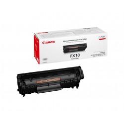 Toner original Canon FX-10 pentru MF4120 MF4140 MF4150 MFL100 MFL120