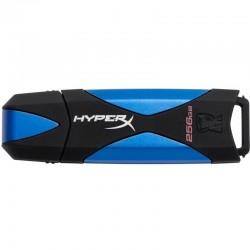 Memorie HyperX DTHX 256GB USB3.0