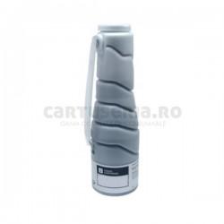 Cartus Toner TN211, TN311 compatibil copiatoare Minolta