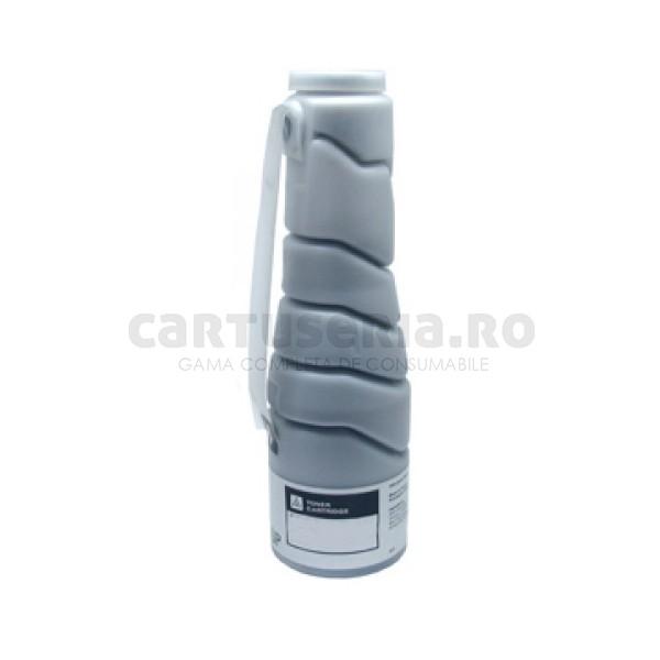 Cartus Toner Tn211  Tn311 Compatibil Copiatoare Minolta