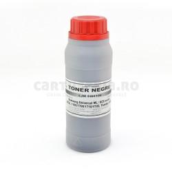 Toner praf refill negru compatibil cu Samsung SCX4521