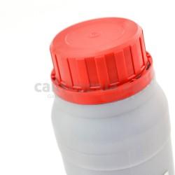 Praf negru pentru refill cartus MLT-D117S MLT-D111S MLT-D101S ambalaj