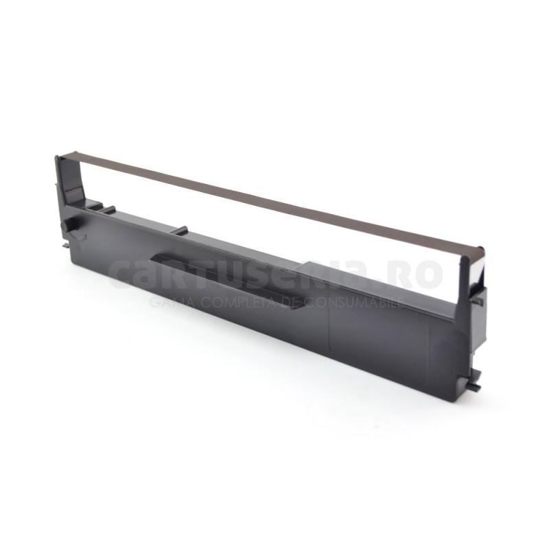 Ribon compatibil Epson FX800