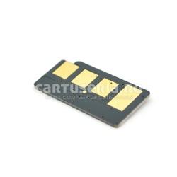 Chip pentru Xerox 106R01487