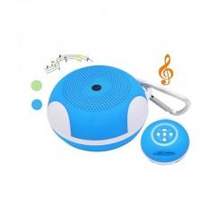 Speaker portabil 3W bluetooth si microfon