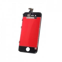 Display cu touchscreen pentru Iphone 4