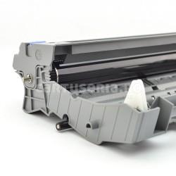 Drum-unit RT-DR3100 pentru imprimantele Brother