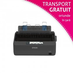 Imprimanta matriciala A4 Epson LQ-350